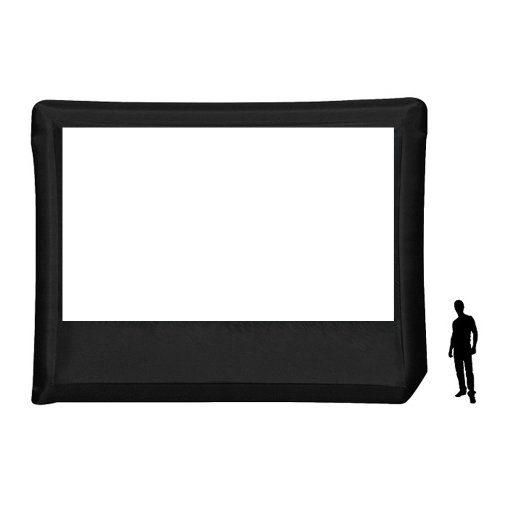 rent-video-projection-screen-inflatable-20