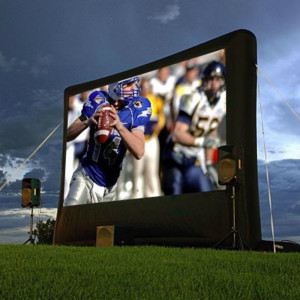 rent-video-projection-screen-inflatable-outdoor1