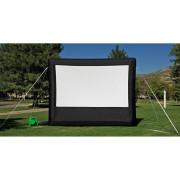 rent-video-projection-screen-inflatable-outdoor2