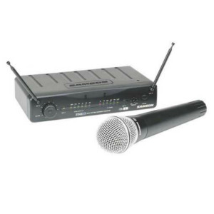 samson-q7-wireless-microphone-rental-miami