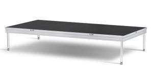sc90-deck-10-5