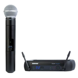 shure-sm58-wireless-microphone-rental-miami
