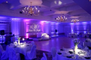 weddingbluelightingpartydjmiamidiscosoundrental