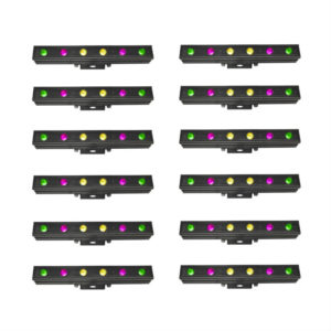12-piece-led-uplighting-rental-halfsize