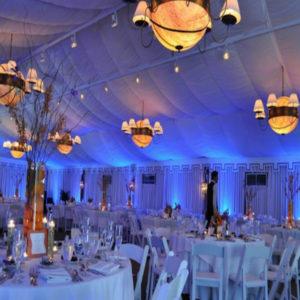 18-piece-led-uplighting-rental-halfsize-room