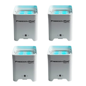 4-piece-wireless-led-uplighting-rental