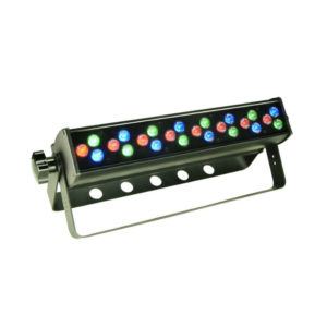 rent-chauvet-colorband-stage-batten