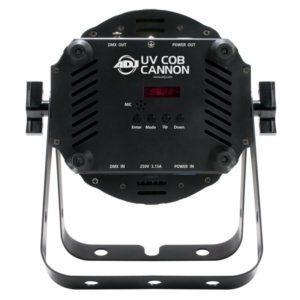 ADJ UV COB Cannon_1