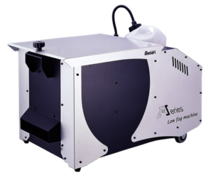 Antari Low Fog Machine