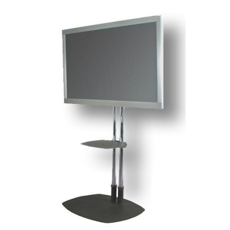Rent Our Led Tv Screen Rental Stand Right Now